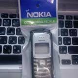 Vand carcasa originala si completa pt Nokia 2100