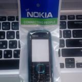Vand carcasa originala si completa pt Nokia 5130