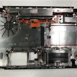 Carcasa inferioara Bottom Case Acer Aspire 5750Z - Carcasa laptop