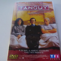 Tanguy - dvd - Film Colectie, Franceza