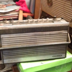Aparat Radio Gloria 1 Tehnoton
