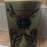 whisky chivas royal salute 21 ani ( regal )