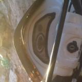 ATV Linhai 0760095992