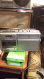 Cumpara ieftin Radiocasetofon Philips Md 7419