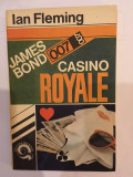 Ian Fleming, Casino Royale