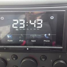 Player 2 DIN Pioneer - Pachete car audio auto