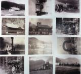 Lot 140 foto BUCOVINA, Valea Bistriței și DOMENIILE COROANEI (1868-1918)