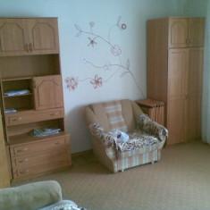 Inchiriez aprt 2 camere in Titan/Bucuresti - Apartament de inchiriat, 57 mp, Numar camere: 2, An constructie: 1974, Etajul 10