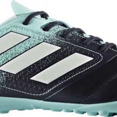 Pantofi sport barbati adidas ACE S77114
