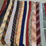 Cravate colectie LUX, Din imagine