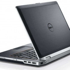 Laptop second Dell Latitude E6420, Core i5 2520M, 4GB RAM, 320Gb HDD, 14.1