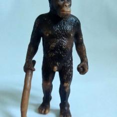 Figurina cauciuc, Om primitiv Australo-Pithecus Afarensis, Bullyland, Germany
