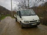 Vand Ford Transit