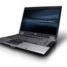 "Notebook HP Compaq 6735S, Athlon X2 QL-62, 2GB RAM, 250Gb HDD, 15.4"""
