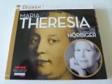 Maria Theresia - audio germana