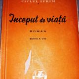 DESSILA - IUBIM (3 VOL)