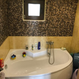 Regim hotelier - casa de vacanta superba in Breaza, Prahova, 3, Parter