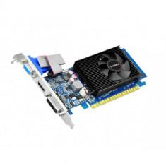 Placa video gt210 1gb 64 biti - Placa video laptop NVIDIA