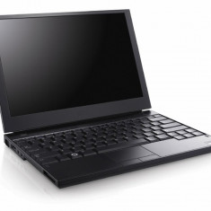Laptopuri Dell Latitude E6400, Core 2 Duo P8600, 2GB RAM, 120Gb HDD, 14.1