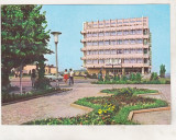 Bnk cp Slatina - Magazinul Oltul - circulata, Printata