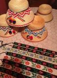 Clopuri populare traditionale