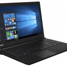 Notebook Toshiba Satellite Pro R50, Core i5 5200U, 4GB RAM, 320Gb HDD, 15.6