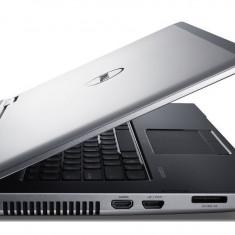 """Leptop Dell Vostro 3550, Core i5 2430M, 4GB RAM, 320Gb HDD, 15.6"""", Intel Core i5"""