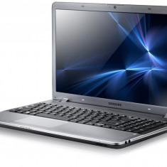 Leptop NP350V5C-A0AUK, Pentium B970, 4GB RAM, 250Gb HDD, 15.6