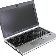 "Laptopuri HP Elitebook 2170P, Core i5 3427U, 4GB RAM, 250Gb HDD, 11.6"", Intel Core i5"