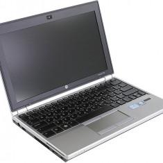 Laptopuri HP Elitebook 2170P, Core i5 3427U, 4GB RAM, 250Gb HDD, 11.6
