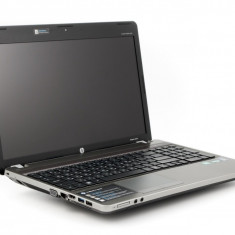 Laptop Ieftin HP Probook 4535S, A4-3305M, 4GB RAM, 250Gb HDD, 15.6