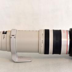 Obiectiv Canon EF 28-300mm f/3.5-5.6L IS USM DSLR - Obiectiv DSLR