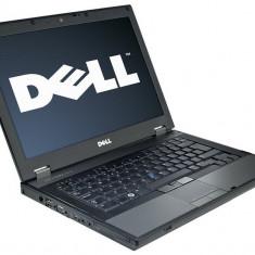 Laptop Bun Dell Latitude E5410, Core i3 M370, 4GB RAM, 160Gb HDD, 14.1