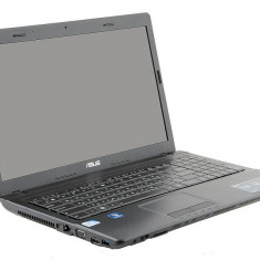 Laptop la pret bun Asus X54L, Core i3 2310M, 4GB RAM, 250GB HDD, 15.6