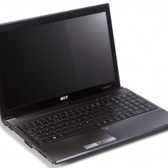 Laptop oferta Acer Travelmate 8571, Core 2 Duo U7300, 2GB RAM, 160Gb HDD, 15.6