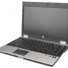 """Notebook HP EliteBook 8440P, Core i5 M520, 4GB RAM, 160Gb HDD, 14.1"""", Intel Core i5"""