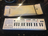 Orga casio Vintage Casio PT-20 Keyboard Electronic Musical Instrument