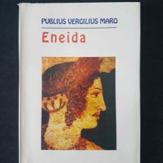 Eneida - Vergilius Maro - Roman