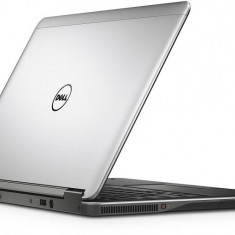 Laptop Bun Dell Latitude E7240, Core i7 4600U, 8GB RAM, 128GB SSD SSD, 12.5
