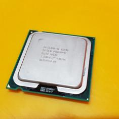 Procesor Intel Pentium Dual Core E5800, 3, 20Ghz, 2MB, FSB 800, Socket 775 - Procesor PC Intel, Numar nuclee: 2, Peste 3.0 GHz, LGA775
