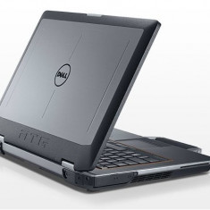 "Laptop Dell Latitude ATG E6420, Core i5 2520M, 4GB RAM, 320Gb HDD, 14.1"", Intel Core i5"