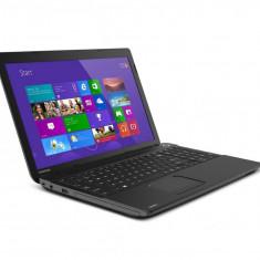 Leptop Toshiba Satellite Pro C50, Core i5 3230M, 4GB RAM, 250Gb HDD, 15.6