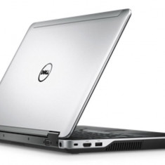 Laptop oferta Dell Precision M2800, Core i7 4810MQ, 16GB RAM, 750Gb HDD, 15.6
