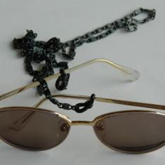 Rame ochelari / ochelari fielmann SWN