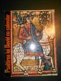 CRISTINA LUCIA BICA - PSALTIREA LUI DAVID CU CALENDAR