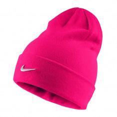 Caciula, Fes Nike Metal Swoosh-Caciula Originala - Fes Barbati Nike, Marime: Marime universala, Culoare: Din imagine