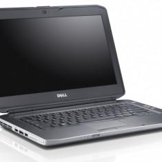 Laptop la pret bun Dell Latitude E5430, Core i3 3120M, 4GB RAM, 320Gb HDD, 14.1