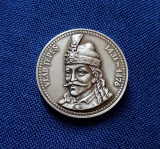Medalie Vlad Tepes
