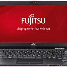 Laptop Fujitsu Lifebook S904, Core i5 4300U, 8GB RAM, 128GB SSD SSD, 13.3