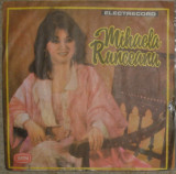 vinyl/vinil Mihaela Runceanu -EDE 03202 10 lei si Pentru Voi, Muguri Noi 25 lei